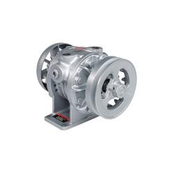 Gast - 1550-600 - Compressor/Vacuum Pump