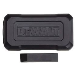 Dewalt - DS620 - Indoor Door Sensor, Wireless, 3V Lithium