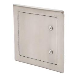 BestCare - WH2805-14 - Access Door, Flush Mount, Uninsulated