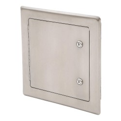 BestCare - WH2805-18 - Access Door, Flush Mount, Uninsulated