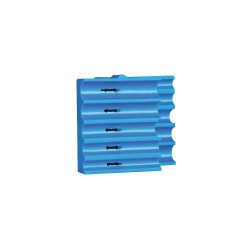 Jonard - MSB-2968 - Replacement Blades for Optical Fiber Slitting, For Use With Fiber Optic Cables