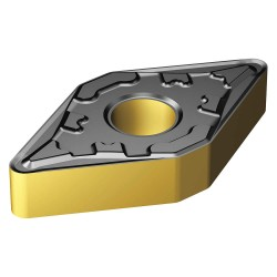 Sandvik Coromant - DNMG 432-KF 3210 - Diamond Turning Insert, DNMG, 432, KF-3210