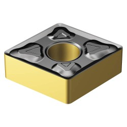 Sandvik Coromant - CNMG 433-XM 4315 - Round Turning Insert, CNMG, 433, XM-4315