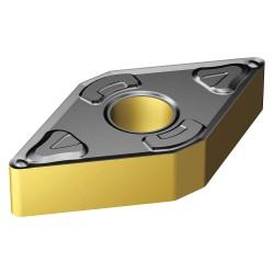 Sandvik Coromant - DNMG 432-XF 4315 - Round Turning Insert, DNMG, 432, XF-4315