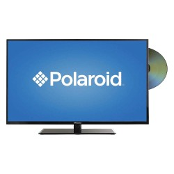Polaroid - 32GSD3000FB - 32 LED Commercial, 60 Hz