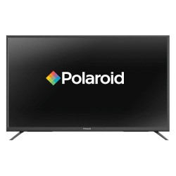 Polaroid - 75GSR4100KL - 75 LED Commercial, 120 Hz