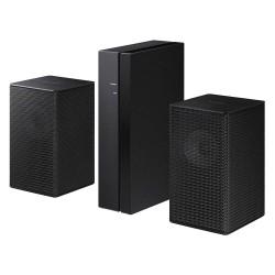 Samsung - SWA-9000S - Wireless Rear 2-Channel Soundbar Kit,Wall Mountable,3.0 Drivers