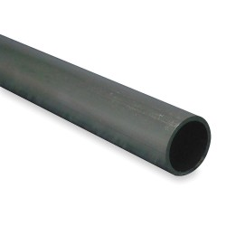 K&S Precision Metals - 9413 - Tubing, 1/2 Outside Dia., 0.468 Inside Dia.
