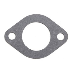 Cushman - 603580 - Carburetor Gasket for Kawasaki Engines