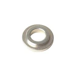 Cushman - 606230 - Clutch Washer