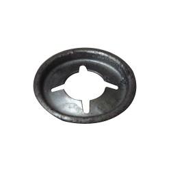 Cushman - 12064G6 - Push Nut