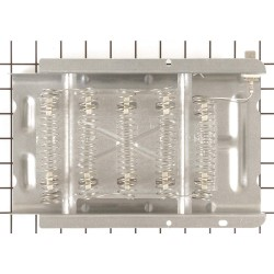 Whirlpool - 3403588 - Heating Element