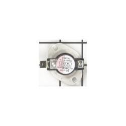Whirlpool - 503979 - Thermodisc, Dryer