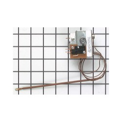 GE (General Electric) - WB21X5287 - Oven Thermostat Assembly