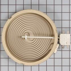 GE (General Electric) - WB30K10010 - Haliant Element, 6