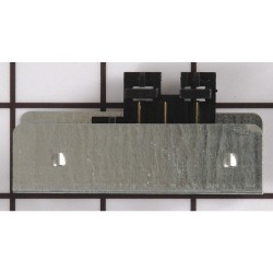 GE (General Electric) - WD12X10151 - Float Switch