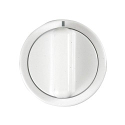 GE (General Electric) - WE01X10160 - Timer Knob, Dryer