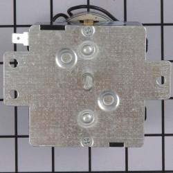 Whirlpool - 3398190 - Dryer Timer
