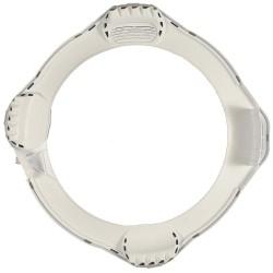 Whirlpool - W10130807 - Tub Ring