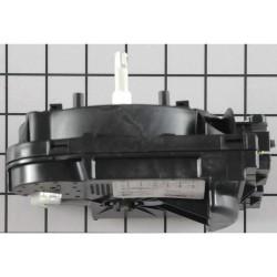 Whirlpool - W10187167 - Washing Machine Timer