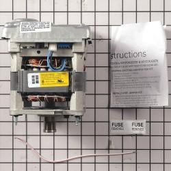GE (General Electric) - WH20X10058 - Washing Machine Drive Motor