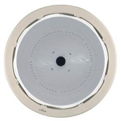 Whirlpool - W10389328 - Inner Tub Basket