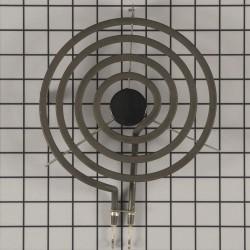 GE (General Electric) - WB30X253 - Universal Range Surface Element
