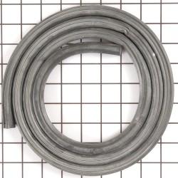 GE (General Electric) - WD08X10018 - Tub Gasket