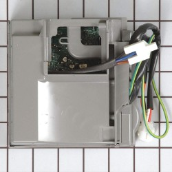 GE (General Electric) - WR55X11138 - Refrigerator Inverter Board Assembly