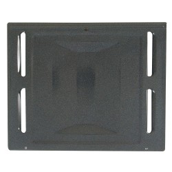 GE (General Electric) - WB35K10035 - Oven Bottom