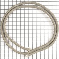 Whirlpool - W10162385 - Range Door Gasket