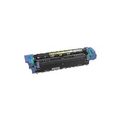 Hewlett Packard (HP) - RG5-6848-300 - Fuser