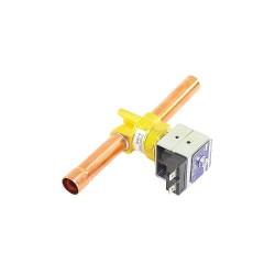 Liebert - P-2870S - Solenoid Kit, 24V, 5/8 LL