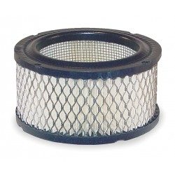 Solberg - 14 - Replacement Cartridge Filter Element