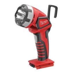 Milwaukee Electric Tool - 49240185 - Milwaukee M28 49-24-0185 Work Light - 1 x Xenon - Battery Rechargeable