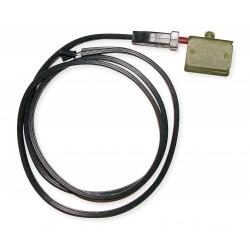 Ranco - LDK-110000-070 - Heat Pump Solenoid Coil, Voltage 24, Watts @ 50 Hz 5, Watts @ 60 Hz 4