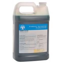 Master Chemical - SC520 - Liquid Coolant, Base Oil : Semi-Synthetic, 1 gal. Jug