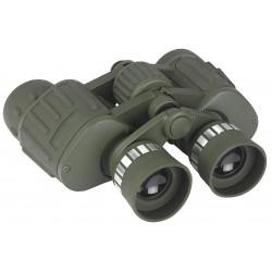 Kamal International - BFP0830 - Binoculars, Full Size, Military