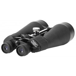 Kamal International - BFP12580Z - Binoculars, Full Size, Spotting
