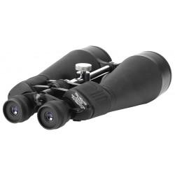 Kamal International - BFP12580Z - Binoculars, Full Size, Spotting