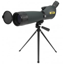 Kamal International - MFZ8070 - Monocular, Spotting Scope