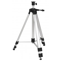Kamal International - BTP1 - Tripod