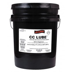 Jet-Lube - 70516 - Multipurpose Lubricant, 5 gal. Container Size