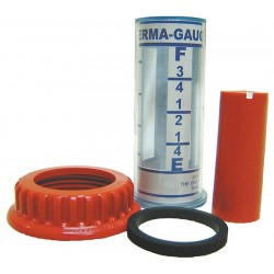 At-A-Glance - H-KIT - Repair Kit, For Krueger H Level Gauges