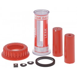 At-A-Glance - K-KIT - Repair Kit, For Krueger K Level Gauges