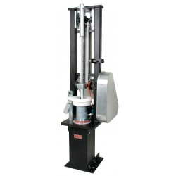Other - 5DNL4 - Heavy-Duty, Automatic Single Compactor