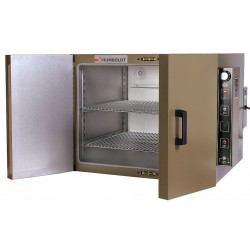 Humboldt - 5DNZ1 - 7 Cu. Ft. Forced Air Laboratory Bench Oven, 24H x 33 W x 35.5 D