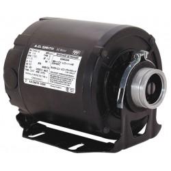 Carbonator Pump Motors