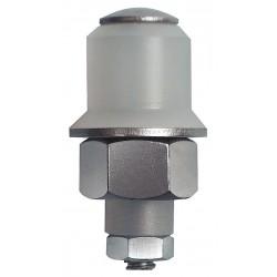 Madison - M3850 - Float Switch