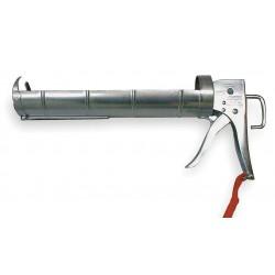 Newborn Brothers - 315 - Caulk Gun